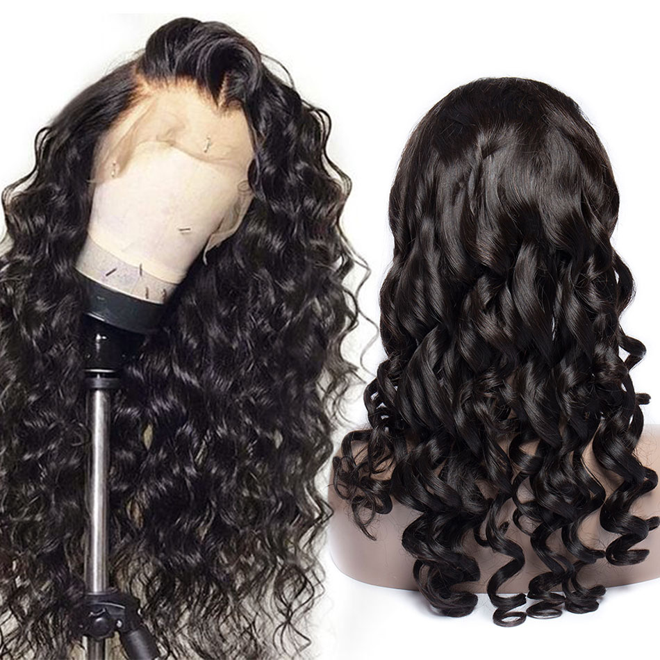 loose-wave-wigs