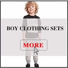 boy-Clothing-Sets_08