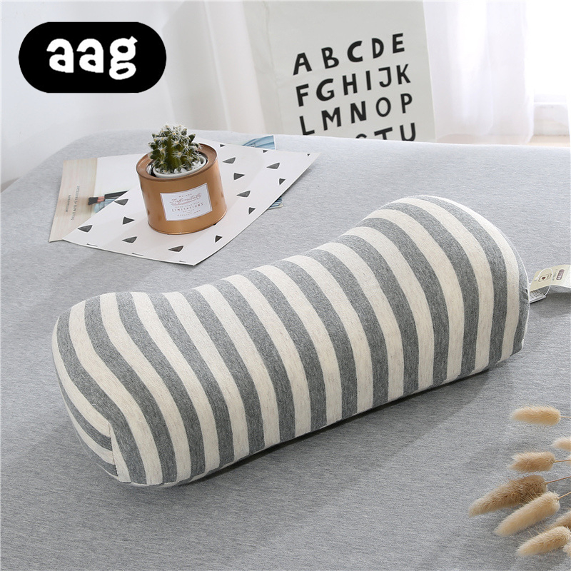 AAG Car Office Couch Lumbar Support Pillow Multinational