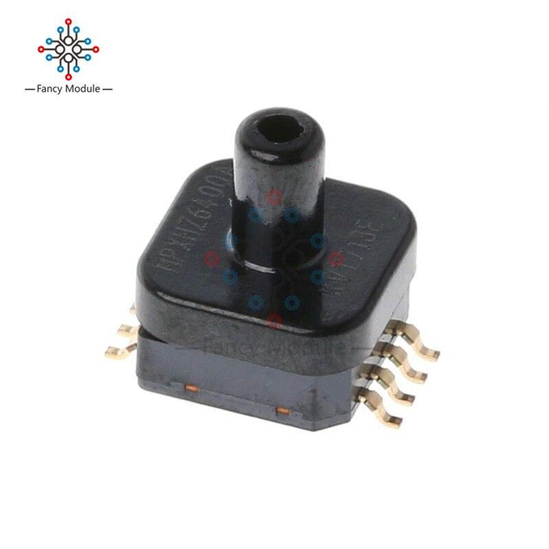 MPXHZ6400AC6T1 MPXHZ6400A MPXHZ6400 Pressure Sensor