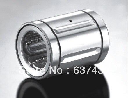 SDM60GA Steel Cage linear ball bearings  / LM60GA   60x90x110mmSDM60GA Steel Cage linear ball bearings  / LM60GA   60x90x110mm