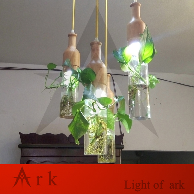 https://ae01.alicdn.com/kf/HTB1XrW5NpXXXXaDXXXXq6xXFXXXI/1-stks-Moderne-Opknoping-Tuin-van-Planten-Lamp-Nordic-Creatieve-Kroonluchter-Verlichting-Zonder-Planten-en-Bloemen.jpg_640x640.jpg