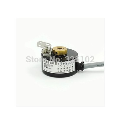 sell lift parts Cheap Lift Encoder X65AC-08 ,Elevator Encoder X65AC-08sell lift parts Cheap Lift Encoder X65AC-08 ,Elevator Encoder X65AC-08
