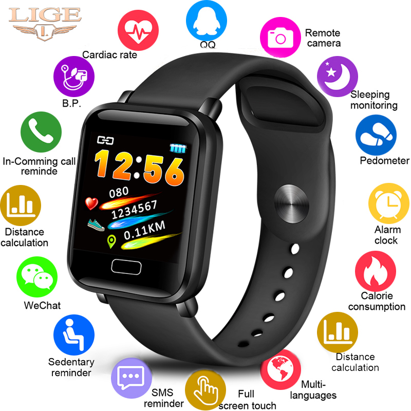 lige-new-smart-bracelet-band-heart-rate-fitness-tracker-watch-blood-pressure-monitor-smart-wristband-pedometer-for-android-ios