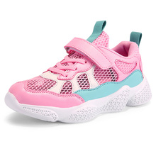 sport shoes kids casual kid boys tenis infantil menina girls light trampki dla dzieci filla branco feminino adidasy dzieciece