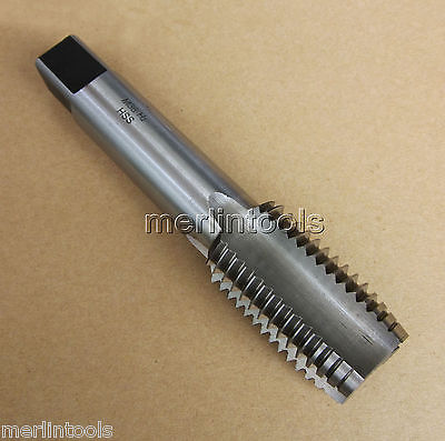 36mm x 4 Metric HSS Right hand Tap M36 x 4.0mm Pitch
