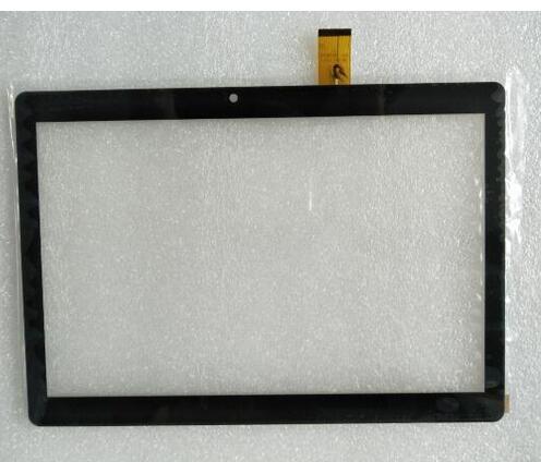 """Witblue Neue touchscreen Für 10,1 """"xc-pg1010-084-fpc-a0 Tablet Touch panel Digitizer Glass Sensorwechsel Kostenloser Versand"""
