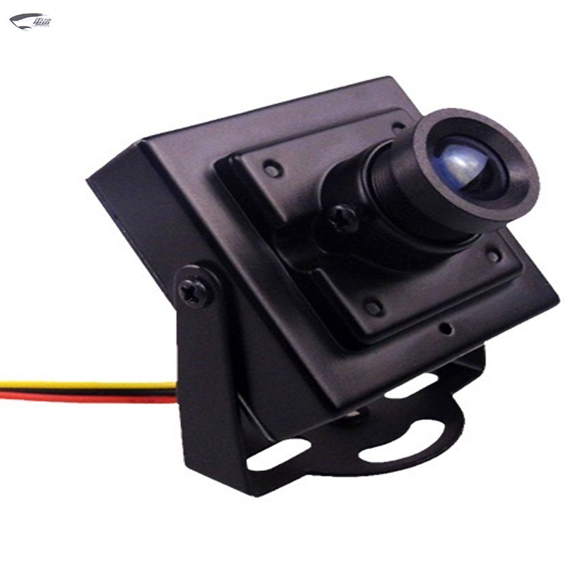 цены  Free shipping cheap 700TVL mini security FPV camera cmos PAL and NTSC 3.6mm lens cameras for RC Quadcopter Drone  Photography