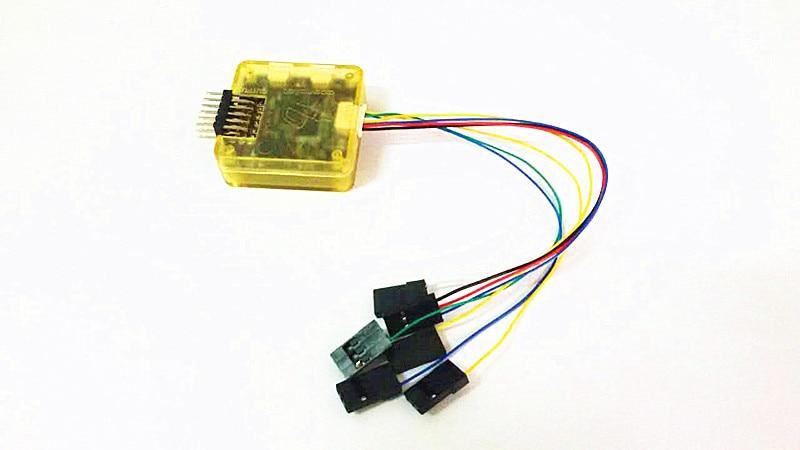 Flysky Cc3d Wiring - All Diagram Schematics on