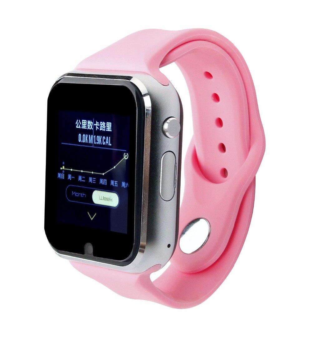 Умные часы smart watch q10 что это такое
