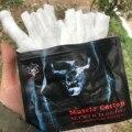 Original Demon Killer Muscle Cotton Organic Cotton Fiber For RDA RBA RTA RDTA Dripka Tank E Cig DIY Atomizer Wicking Cotton