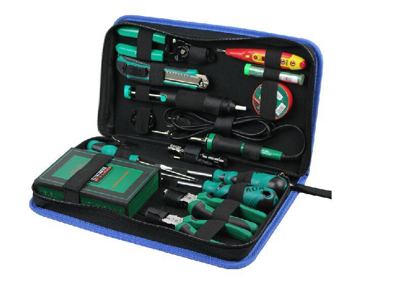 Maintenance tool 13 in 1 of household electric iron repair tool simran kaur narinder pal singh and ajay kumar jain malnutrition in esrd patients on maintenance hemodialysis
