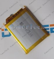 100 Original Vernee Thor Battery Replacement 5 0inch Vernee Thor Mobile Phone Battery