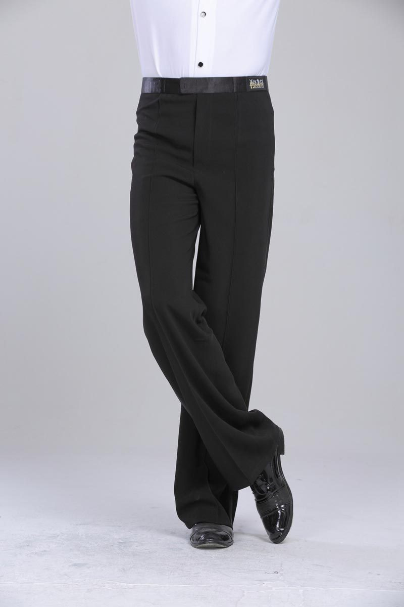 Jazz pants available in many colors, fabrics and styles. Jazz pants for men, women, children and plus sizes.