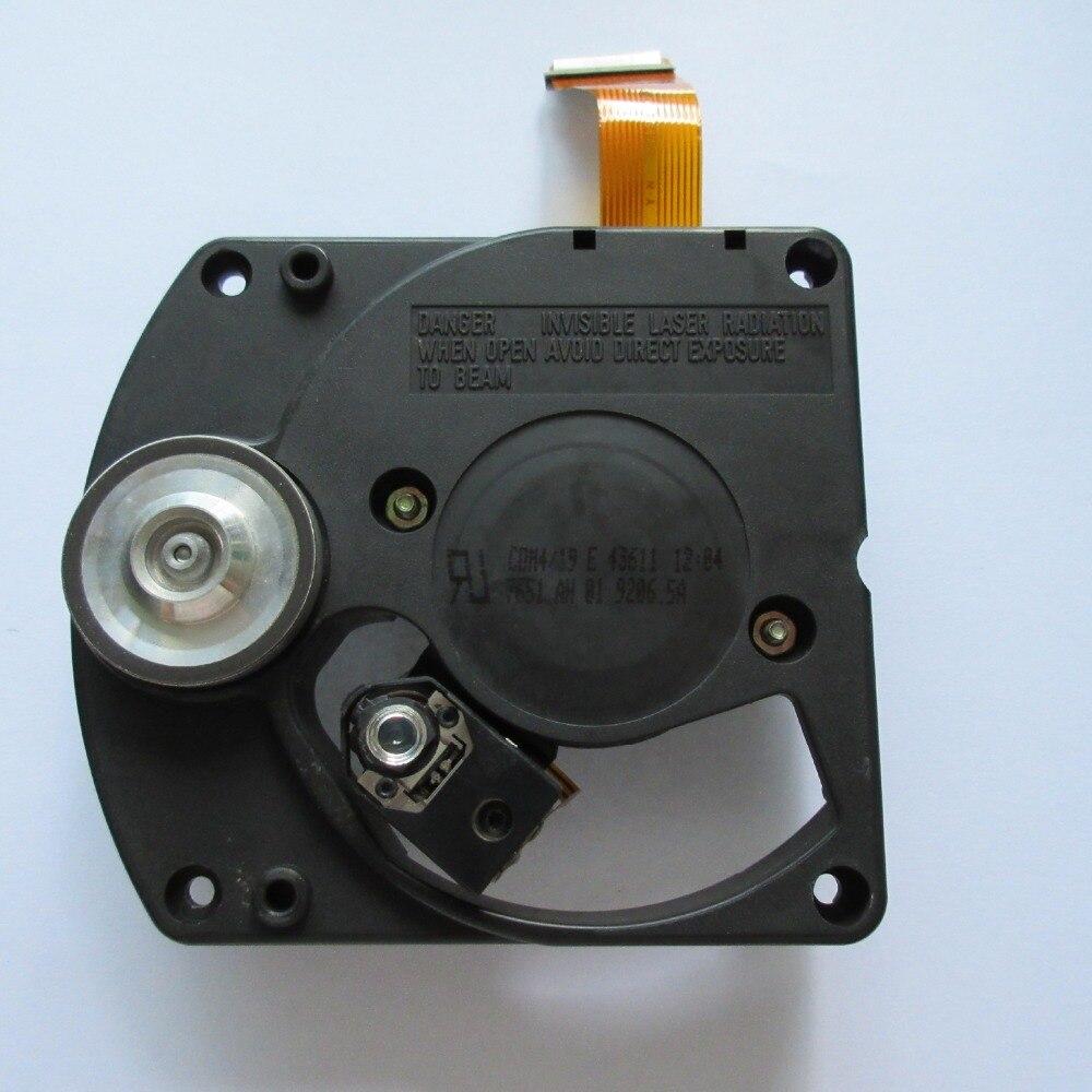Marque nouvelle et orignal CDM4 CDM4/19 CD laser pick ups
