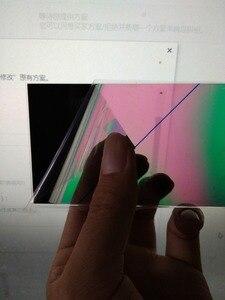Image 3 - 偏光子/偏光板ガラス LED プロジェクター