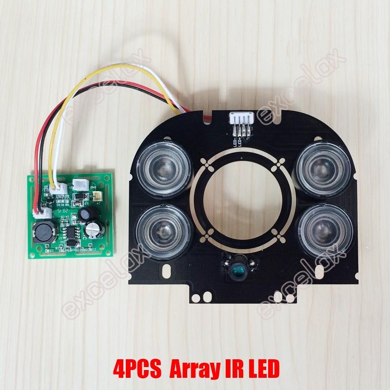 4PCS LED_02