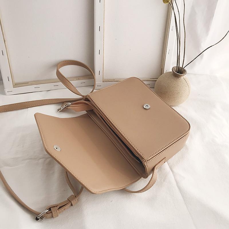 Fashion newest design women's  small handbag messenger mini shoulder bag women's vintage cute bag k-895