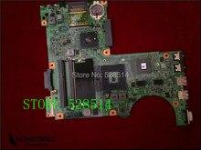 Wholesale Laptop Motherboard for DELL N4030 CN-0H38XD 0H38XD 48.4EK01.01M 100% Tested