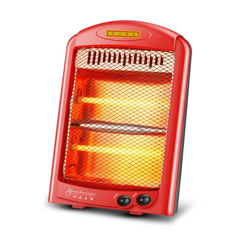 Mini chauffage chauffage électrique petit chauffage chauffage maison chauffe-mains électrique un petit poêle de chauffage solaire pour le chauffage domestique.
