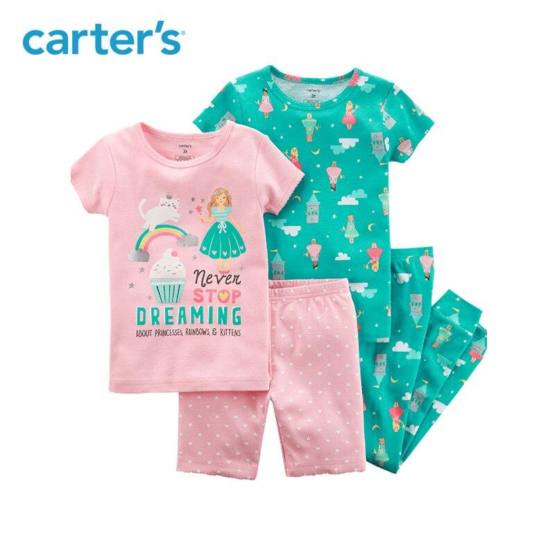 afb6890ec Los pijamas de algodón no son resistentes a las llamas. Para ayudar a  mantener a los niños seguros
