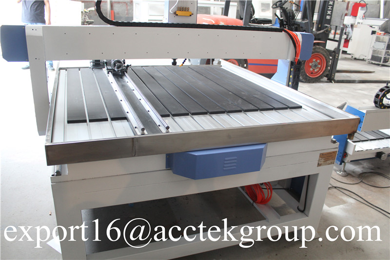 Wood,Acrylic,Plywood,Mdf,Aluminum Plate,Plastic Board,Woodworking Cnc Router caving Machine