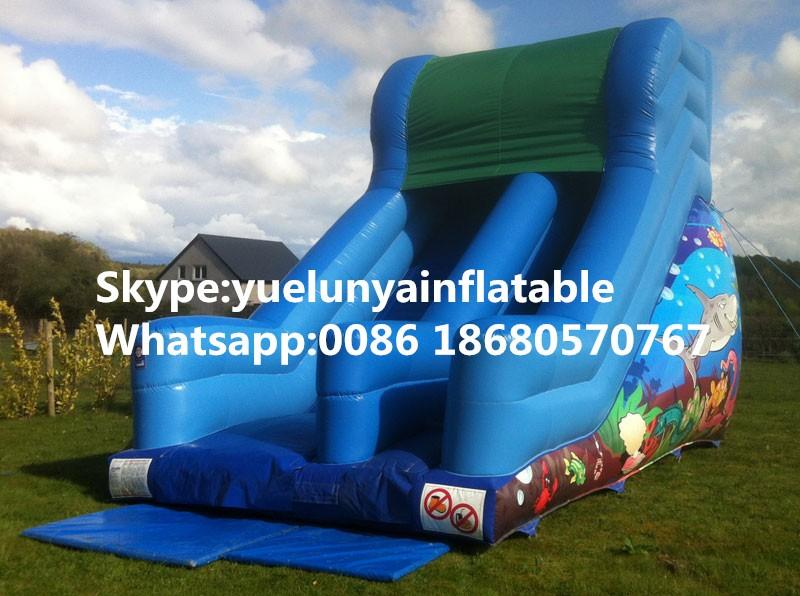 Slide-with-10-foot-platform-new2_