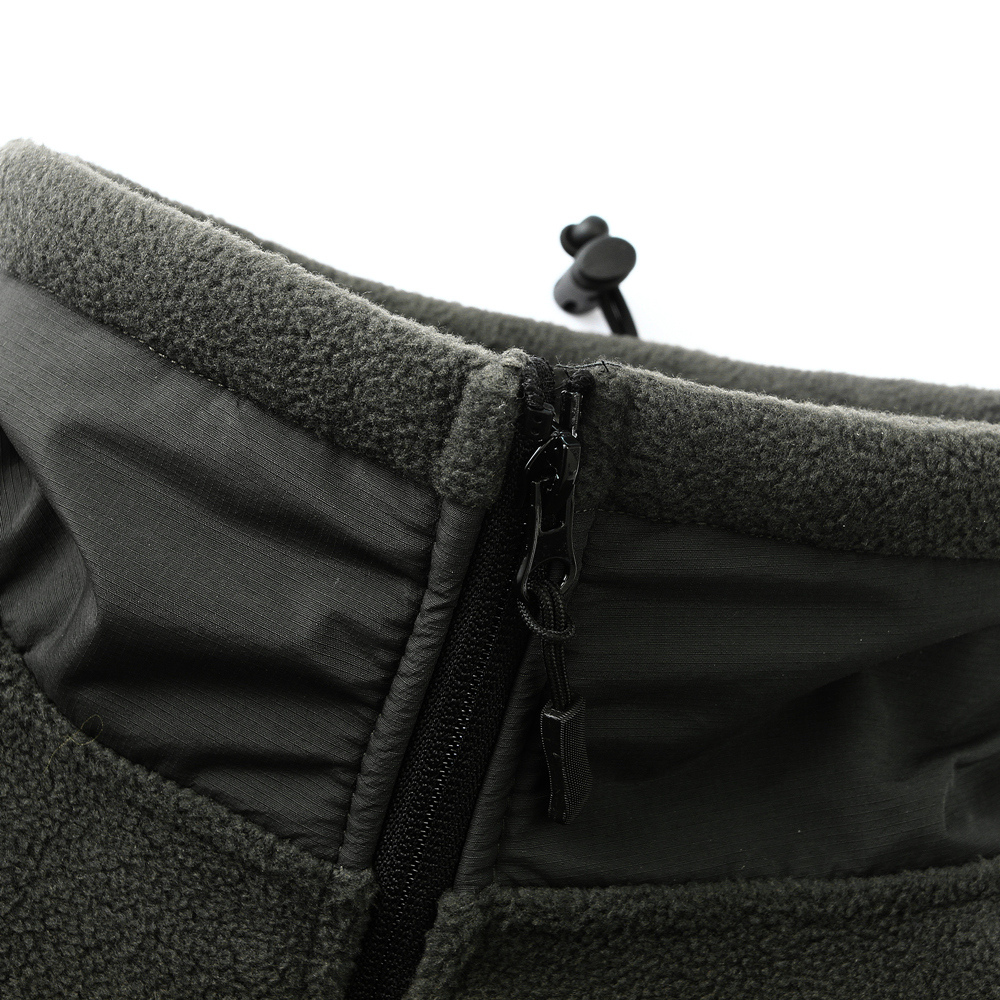 50a8adb71ee1 Marchio Abbigliamento Esercito Militare Tattico Mege di w0HZqw