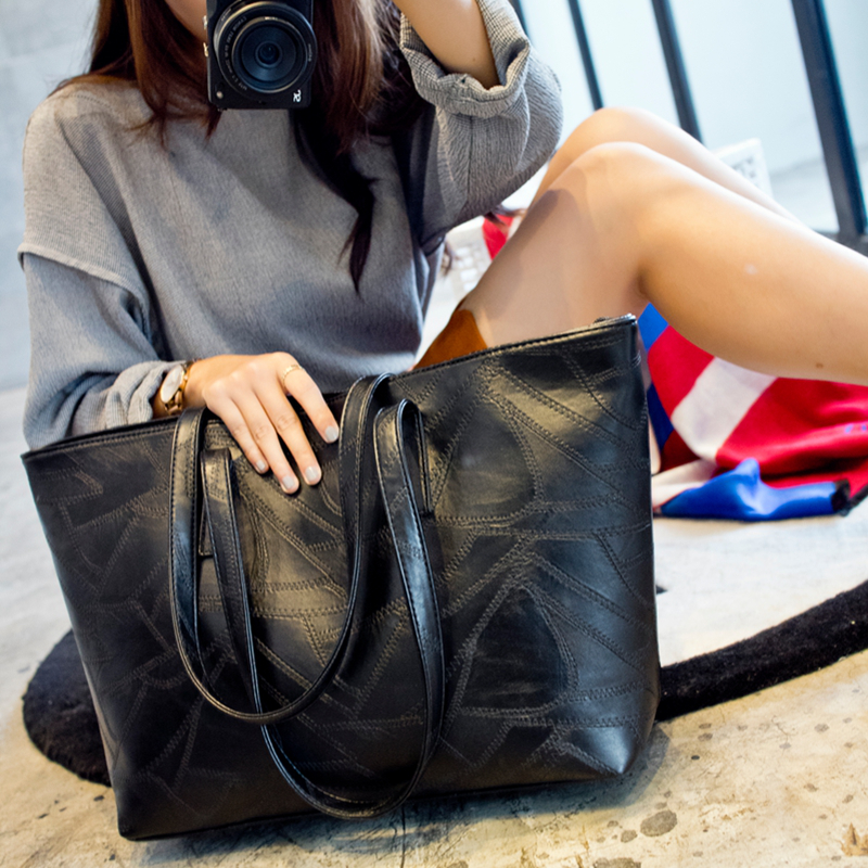Online Get Cheap Cheap Leather Handbag -Aliexpress.com | Alibaba Group