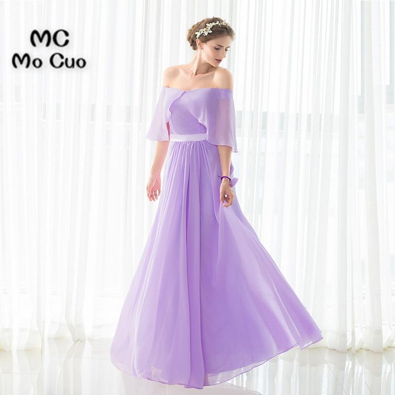 Vistoso Vestidos De Fiesta Púrpura De Menos De 100 Dólares Galería ...