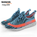 woman and man sneakers 2017,athletic sport running walking shoes, breathable soft well comfortable shoes,schuhe,zapatos sneakers