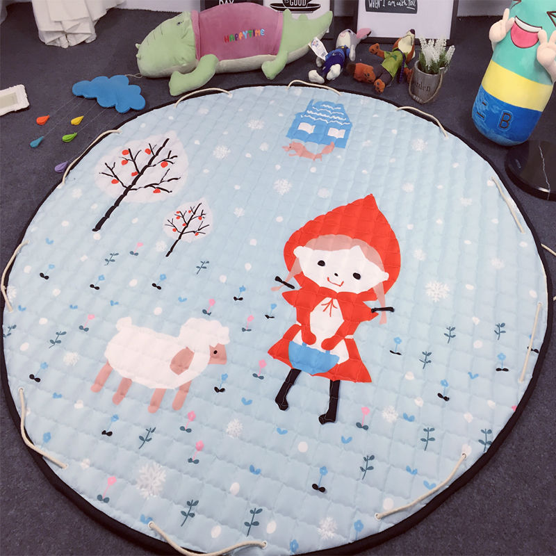 online get cheap round modern rug aliexpress  alibaba group, 6' round teal rug, large round teal rug, round rug teal multi
