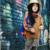 Niños Niñas Suéter de Algodón de Impresión Geometría 12M-5Y Bebé Bobo Choses Otoño Invierno Trajes Cardigan Ropa tire fille garcon