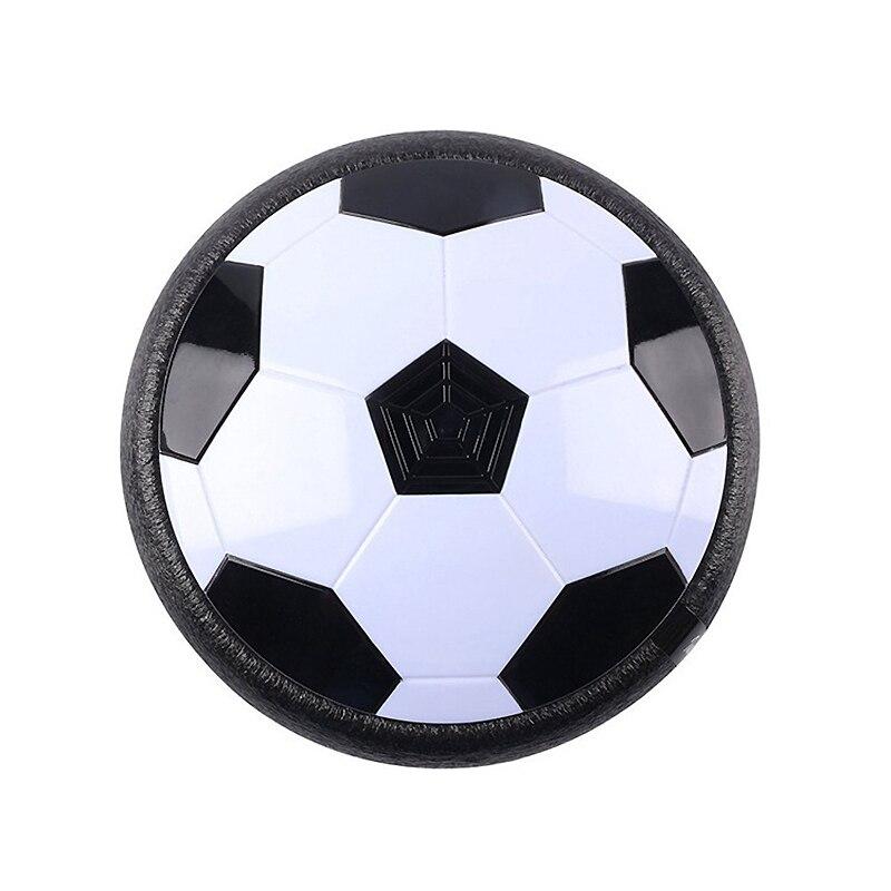 სასაცილო ფეხბურთის - გარე გართობა და სპორტი - ფოტო 5