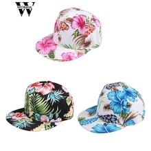 WOMAIL Summer Cap Delicate Hot!  cap Embroidered Baseball Cap Women&Men Lovers Duck Tongue Hat O27