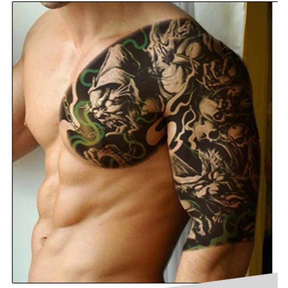 Image result for Tattoo Body Art