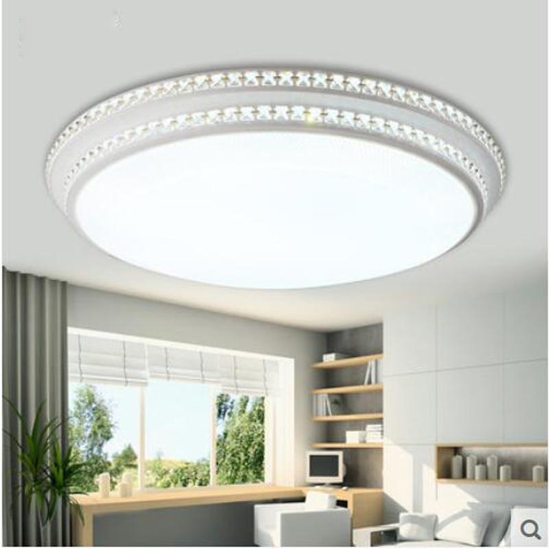 t creatie eenvoudige moderne romantische geleid plafond licht voor ...