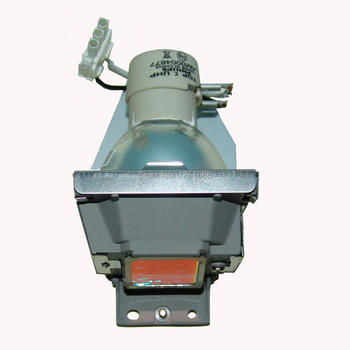 Original Projector Lamp with Housing 9E.Y1301.001 for projector BenQ MP512,MP512ST,MP522,MP522ST