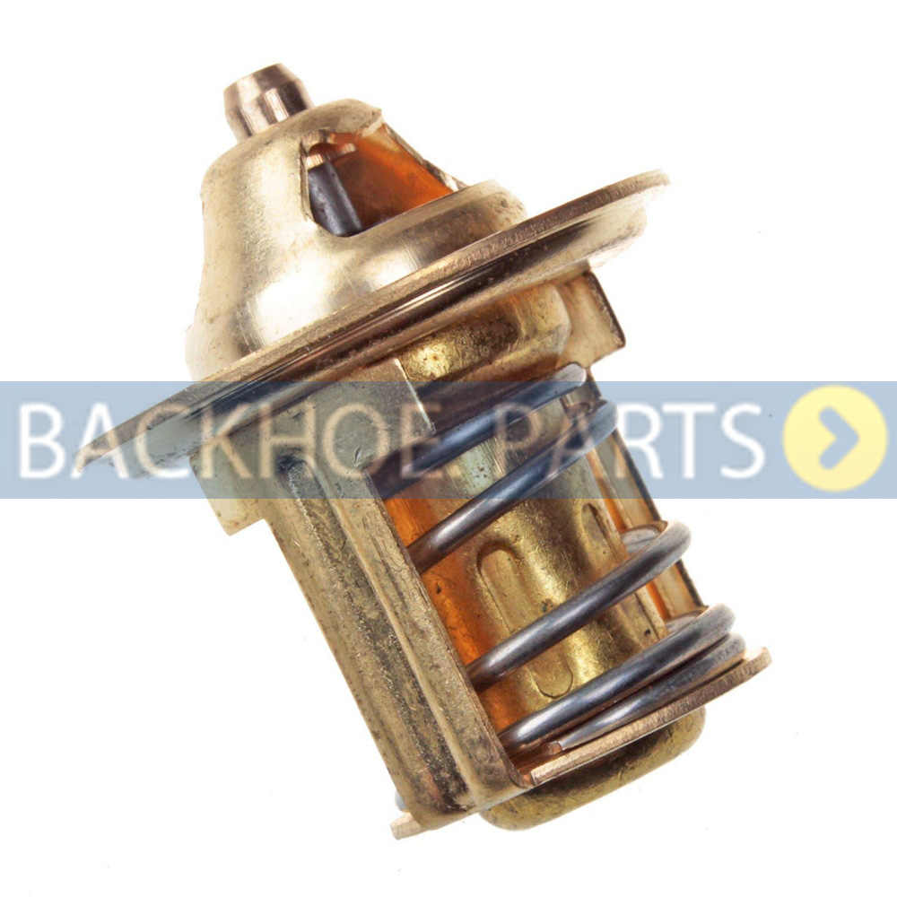 Thermostat Regulator 223-0300 untuk Caterpillar Cat 301.6C 301.8C Mini Excavator Hidrolik