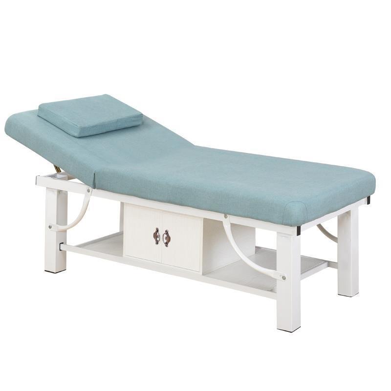 Letto Pieghevole Plegable Cama Para masaje Pedicure Massagetafel Mueble Salon De Pliante Sedia Tavolo Pieghevole di Massaggio Letto