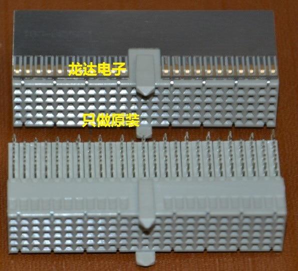 Hmm-125230-c08 hmm-125230 fashion connector 125pin 125 core 5