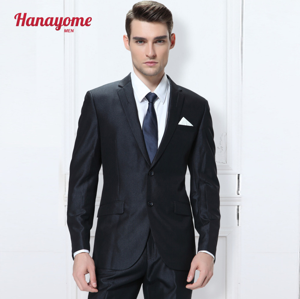 Tuxedo Junction has the largest selection of tuxedo rentals and accessory colors in Vegas. Big and tall to baby rental tux sizes available in minutes! Look great and save money with these tux rental promo codes and offers for your Las Vegas wedding, prom, homecoming, Quinceanera, or black tie event. Get started with popular links below.