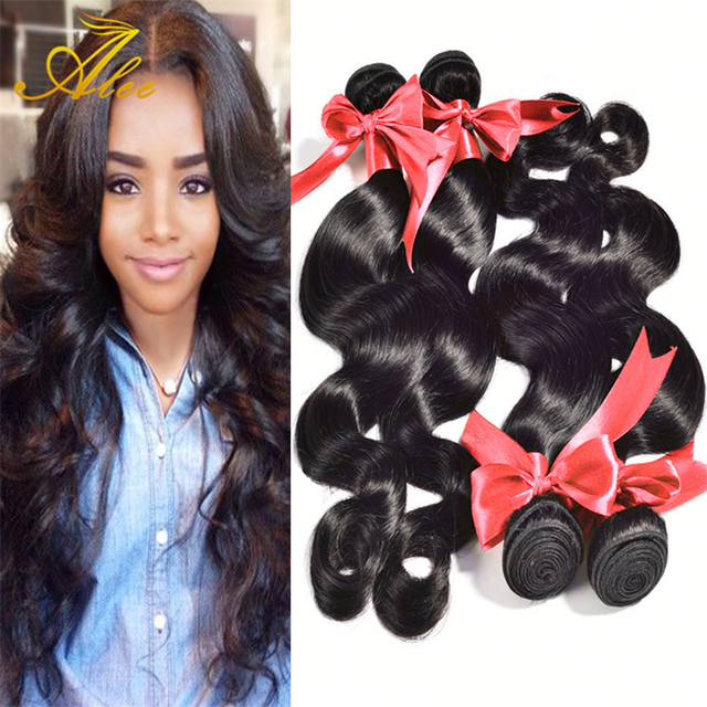 Good cheap weave brazilian hair 4 bundles brazilian body wave best good cheap weave brazilian hair 4 bundles brazilian body wave best brazilian hair vendors 100 human pmusecretfo Image collections