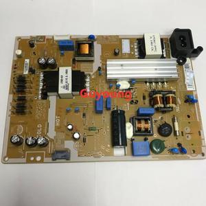 for samgsung UA58H5288AJ Power