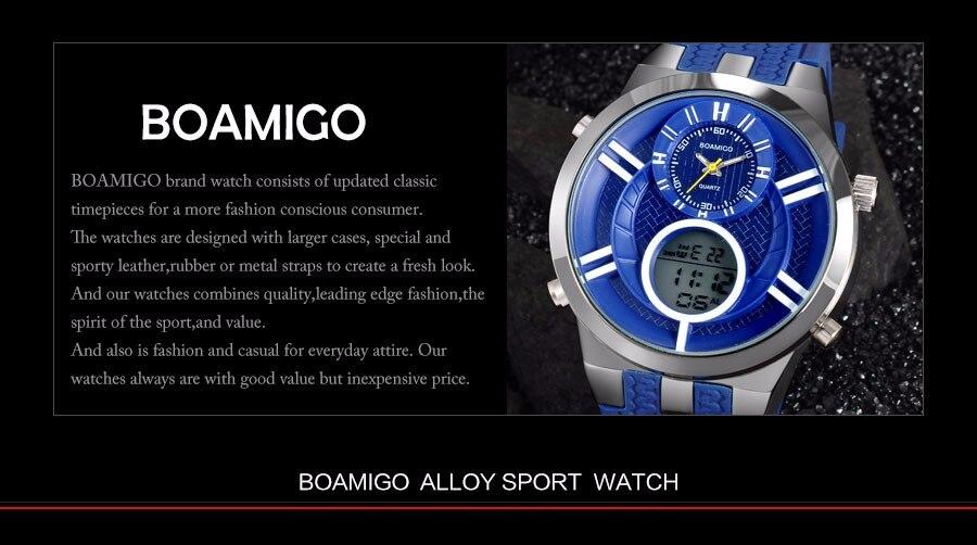 alloy-sports-watch-watch_01