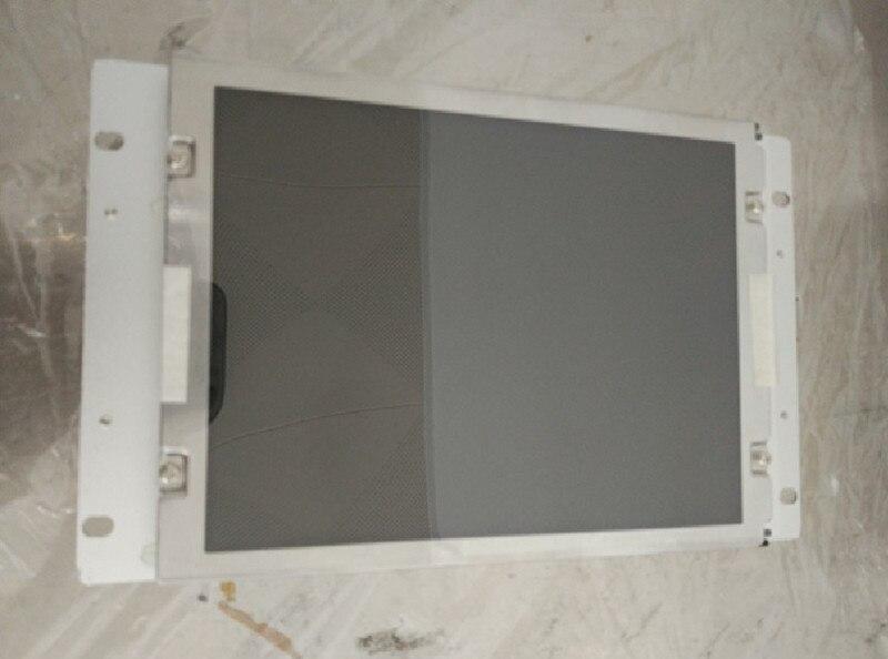 MDT962B-1A kompatibilis LCD kijelző 9 hüvelykes E64 M64 M300 CNC - Szerszámgépek és tartozékok - Fénykép 1