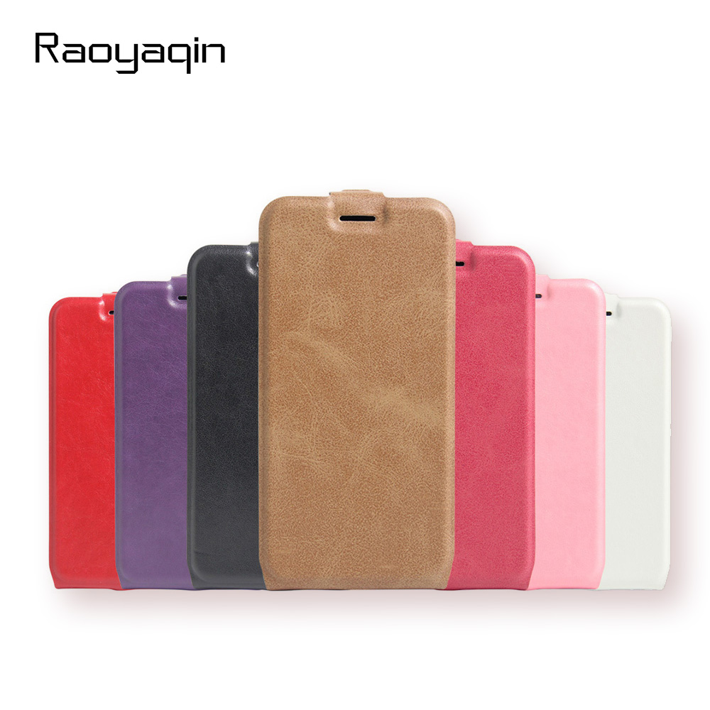 For Samsung A3 2016 Vintage Flip Leather Cover Case For Coque Samsung Galaxy A3 2016 A310 SM-A310F SM A310F Bag With Card Holder