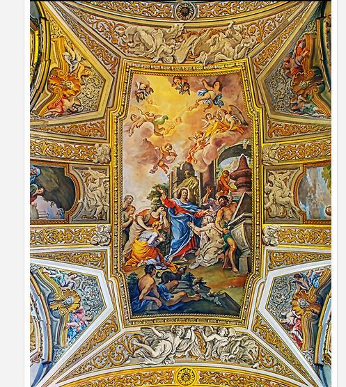 3d Wallpaper 2015 Custom Mural 3d Non Woven Wallpaper European Jesus