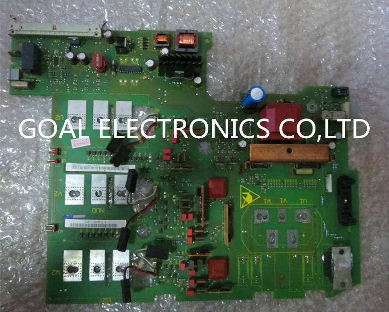 6SE7027-2TD84-1HF3 power inverter 30/37KW board drive webmaster board of old рецептура 902 ту 6 05 1587 84