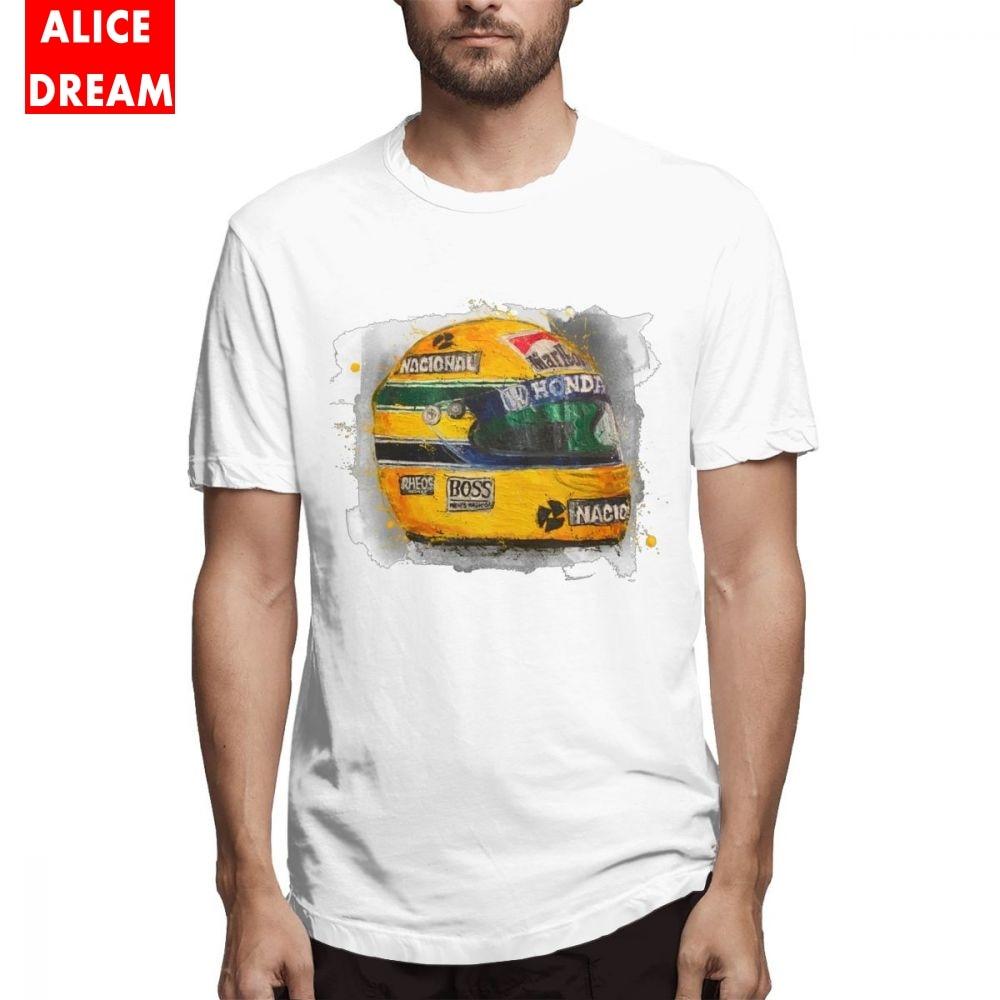 ayrton-font-b-senna-b-font-t-shirt-unisex-high-q-camiseta-100-cotton-finland-tees-s-6xl-plus-size-homme-t-shirt-fashionable-top-design